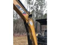 CATERPILLAR ESCAVADEIRAS 303.5E equipment  photo 16