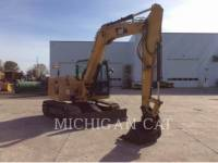 CATERPILLAR PELLES SUR CHAINES 308E2 RBQ equipment  photo 2