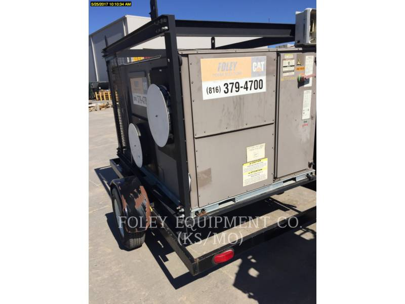 YORK CONTROL DE TEMPERATURA AC10T equipment  photo 1