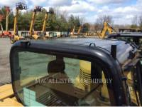 CATERPILLAR TRACK EXCAVATORS 308E equipment  photo 13