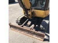 CATERPILLAR TRACK EXCAVATORS 303.5ECR equipment  photo 10