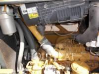CATERPILLAR TRACK TYPE TRACTORS D6N XL equipment  photo 16