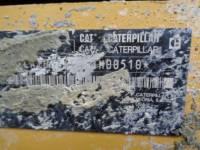 CATERPILLAR EXCAVADORAS DE CADENAS 336EL equipment  photo 9