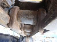 CATERPILLAR PELLES SUR CHAINES 323FL equipment  photo 8