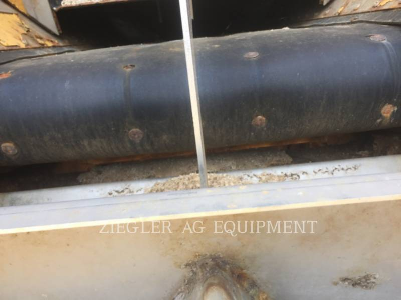 AG-CHEM FLOATERS RG1100 equipment  photo 5