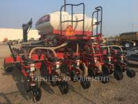 AGCO-CHALLENGER Matériel de plantation 8500 equipment  photo 8