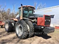 CASE TRACTEURS AGRICOLES 9350 equipment  photo 2