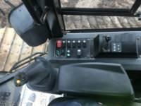 CATERPILLAR TRATORES DE ESTEIRAS D6K2LGP equipment  photo 20