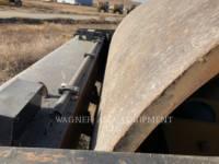 SHANDONG ENGINEERING MACHINERY CO. LTD VIBRATORY SINGLE DRUM ASPHALT SEM8220 equipment  photo 11
