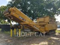 UTILAJ CERNERE SITE 107T equipment  photo 5