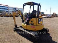 CATERPILLAR RUPSGRAAFMACHINES 304E2CR equipment  photo 3
