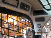 CATERPILLAR CHARGEURS TOUT TERRAIN 259D N equipment  photo 17