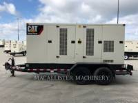 CATERPILLAR PORTABLE GENERATOR SETS XQ300 equipment  photo 24