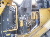 CATERPILLAR WHEEL LOADERS/INTEGRATED TOOLCARRIERS 980K equipment  photo 18