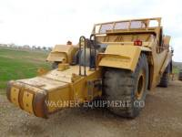 CATERPILLAR WHEEL TRACTOR SCRAPERS 621H equipment  photo 4