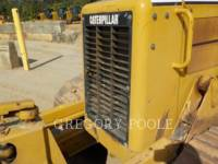 CATERPILLAR TRACTEURS SUR CHAINES D5G XL equipment  photo 3