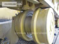 CATERPILLAR TRACTEURS SUR CHAINES D6KXLP equipment  photo 24