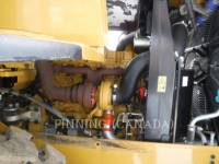 CATERPILLAR CARGADORES DE RUEDAS 930K equipment  photo 4