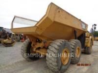 CATERPILLAR アーティキュレートトラック 730C equipment  photo 4
