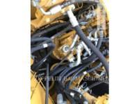 CATERPILLAR PELLES SUR CHAINES 320EL equipment  photo 13