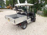 CLUB CAR UTILITY VEHICLES / CARTS CARRYALL 300 equipment  photo 4