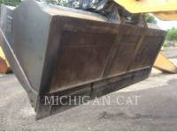 CATERPILLAR WHEEL LOADERS/INTEGRATED TOOLCARRIERS IT38H 3R equipment  photo 19