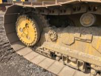 CATERPILLAR TRACTEURS SUR CHAINES D6K2LGP equipment  photo 19
