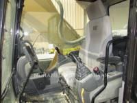 CATERPILLAR TRACK EXCAVATORS 336D2L equipment  photo 11