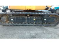 CATERPILLAR TRACK EXCAVATORS 304ECR equipment  photo 5