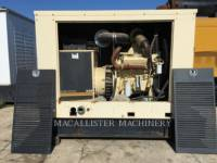KOHLER STATIONARY GENERATOR SETS 230ROZD01 equipment  photo 1