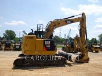 CATERPILLAR EXCAVADORAS DE CADENAS 314ELCRTHB equipment  photo 4