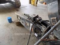 CATERPILLAR WT - ハンマー H90C equipment  photo 2
