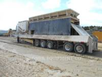 METSO CRUSHERS 3054 equipment  photo 4