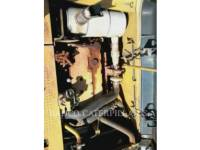 CATERPILLAR RUPSGRAAFMACHINES 320D equipment  photo 14