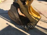 CATERPILLAR EXCAVADORAS DE CADENAS 320E L equipment  photo 11