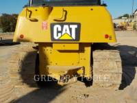 CATERPILLAR TRACTORES DE CADENAS D6K2 XL equipment  photo 14