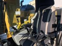 CATERPILLAR TRACK EXCAVATORS 314ELCR equipment  photo 19