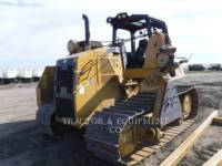 CATERPILLAR TRACK TYPE TRACTORS PL61 equipment  photo 2