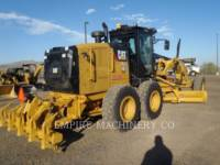 CATERPILLAR モータグレーダ 12M3 equipment  photo 2