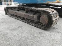 CATERPILLAR 履带式挖掘机 314DLCR equipment  photo 18