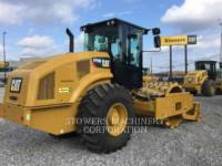 CATERPILLAR SCHWARZDECKENFERTIGER CP56B equipment  photo 3