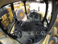CATERPILLAR RETROESCAVADEIRAS 420F HT equipment  photo 2