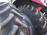 CASE/INTERNATIONAL HARVESTER TRACTORES AGRÍCOLAS MAGNUM 305 equipment  photo 15