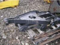 CEPCO HERRAMIENTA: TENAZA 325 TRACK EXCAVATOR/THUMB MECHANICAL equipment  photo 2