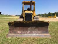 CATERPILLAR TRACK TYPE TRACTORS D4HIIIXL equipment  photo 6