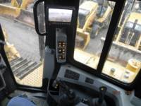 CATERPILLAR TRACTEURS SUR CHAINES D6TXW equipment  photo 19