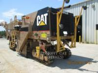 Equipment photo CATERPILLAR PM-565 FRESATRICI A FREDDO 1