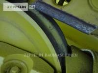 KOMATSU LTD. CIĄGNIKI GĄSIENICOWE D65PX equipment  photo 23