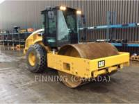 CATERPILLAR WALCE CS54B equipment  photo 2