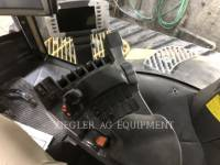 AGCO-CHALLENGER AG TRACTORS MT865C equipment  photo 15